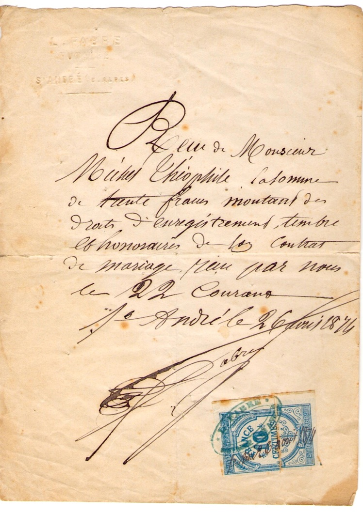 1874.1