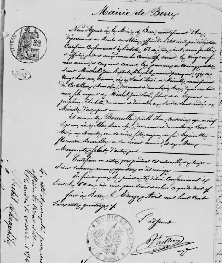 1874.3