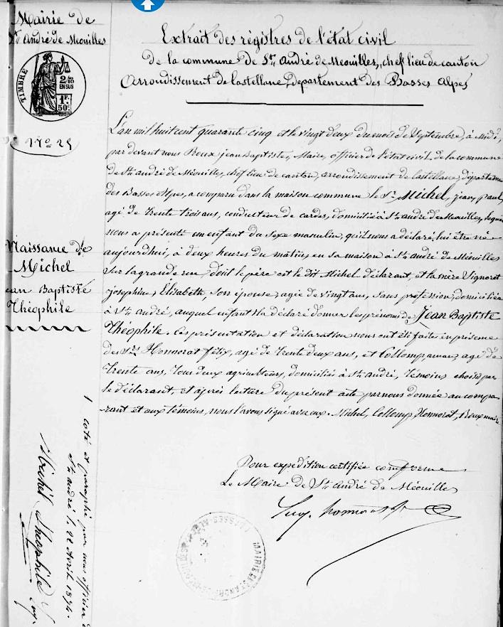 1874.4