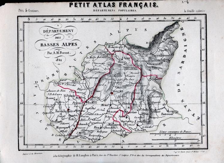 1874.7