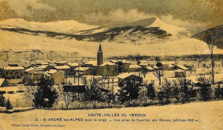 1874.8