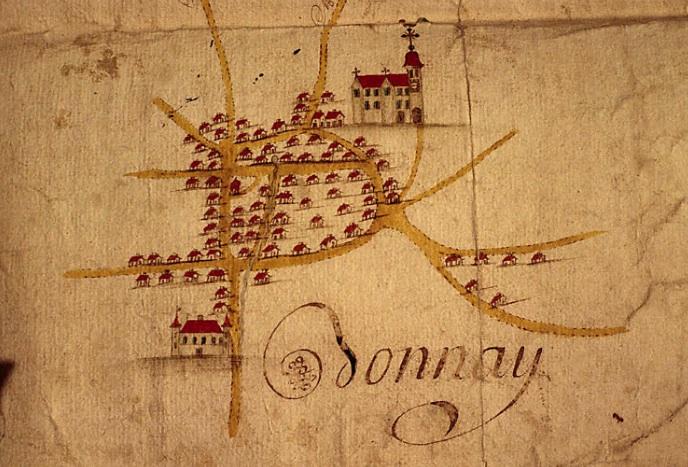 Bonnay.5.jpg