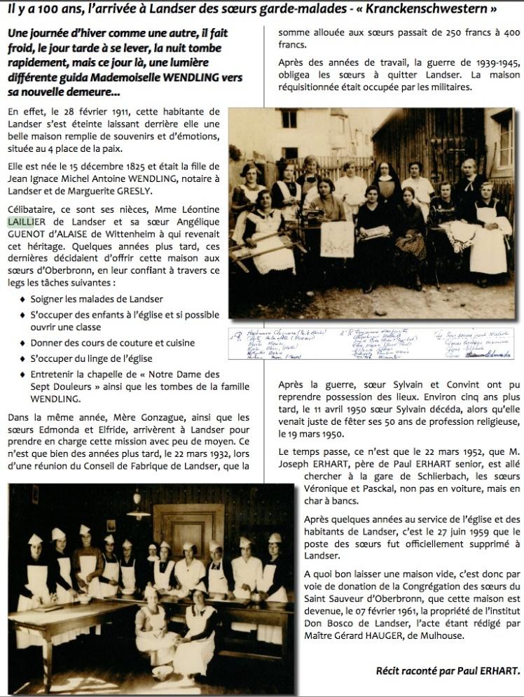 Bulletin2014.jpg