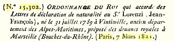 1821.LORENZI.jpg