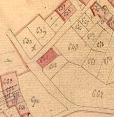 1834c