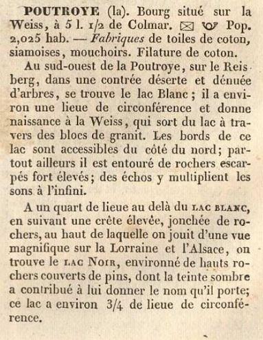 1840c