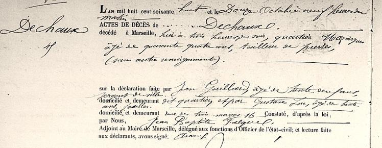 1868+Xavier Dechaux