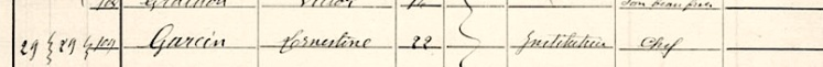 1886G1