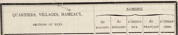 1886G4