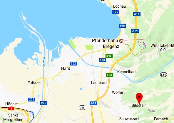Bildstein2