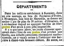 Petit.Journal.15.10.1868a