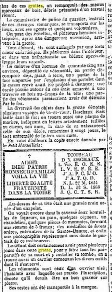 Petit.Journal.15.10.1868b