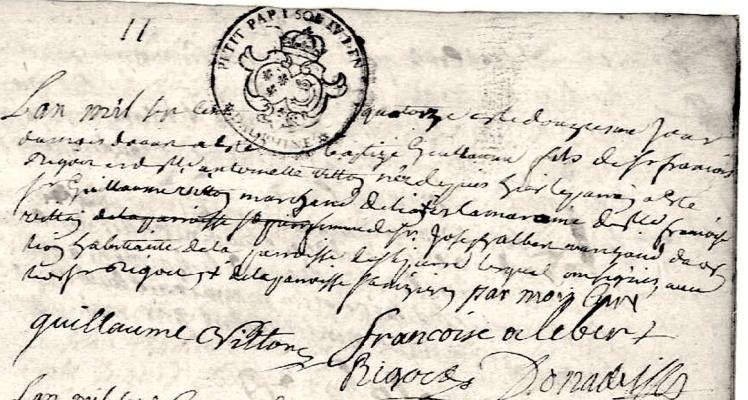*1714.jpg