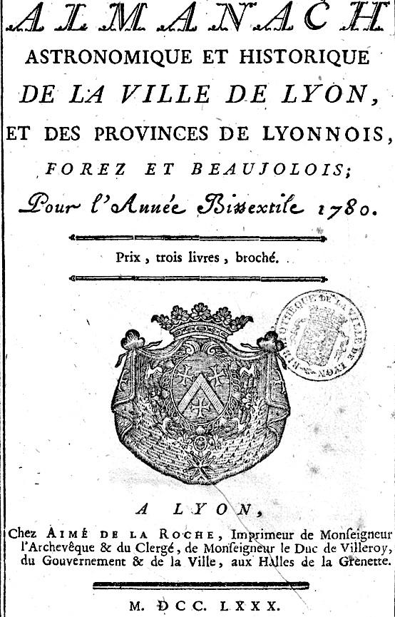 1780a