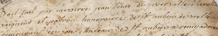 1783.3.jpg