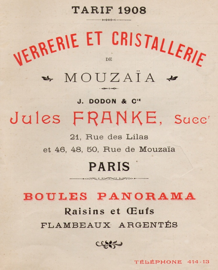 1908.1