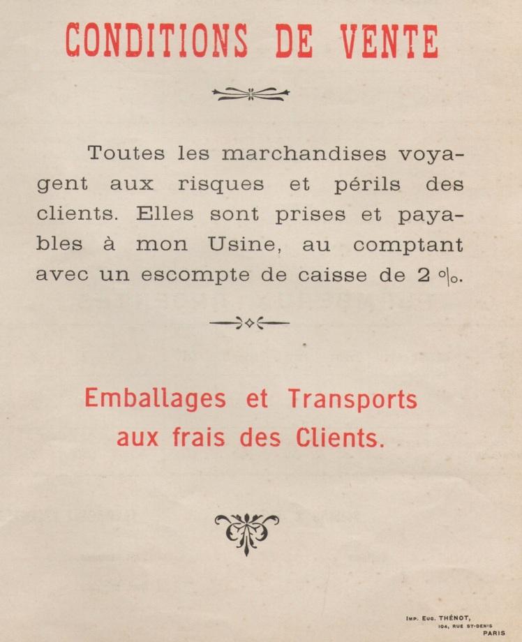 1908.4
