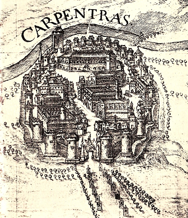 Carpentras.XVII.jpg