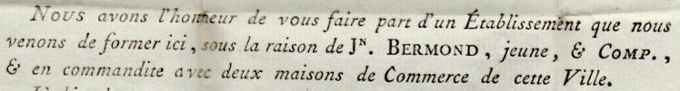 Chartrons.1b.jpg