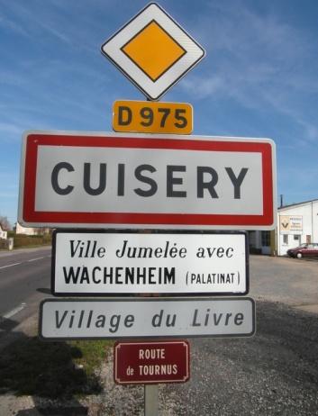 Cuisery1.jpg
