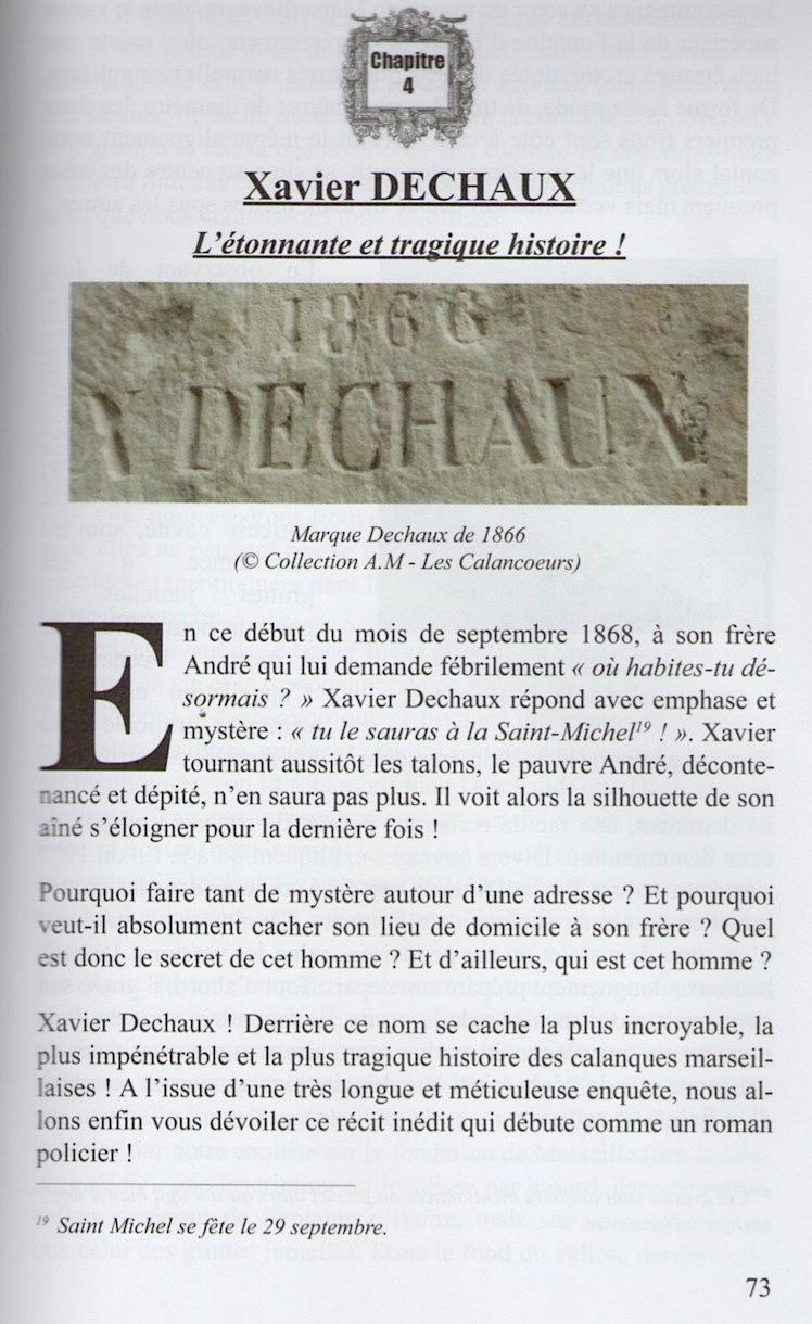 Dechaux.Nardini