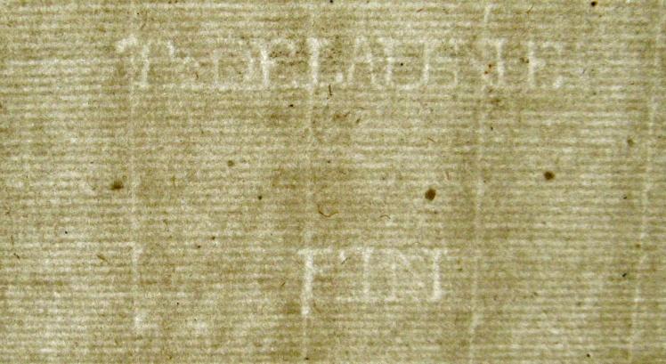 Delaune.1783.jpg