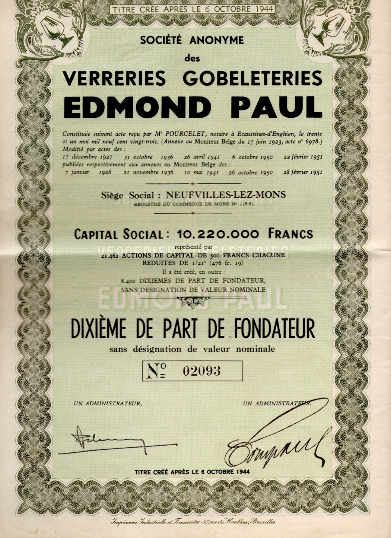 Edmond1r.jpg