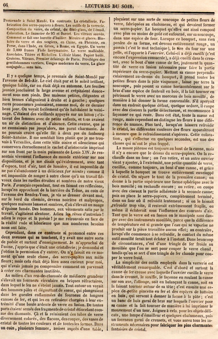Hist.Verre.p66