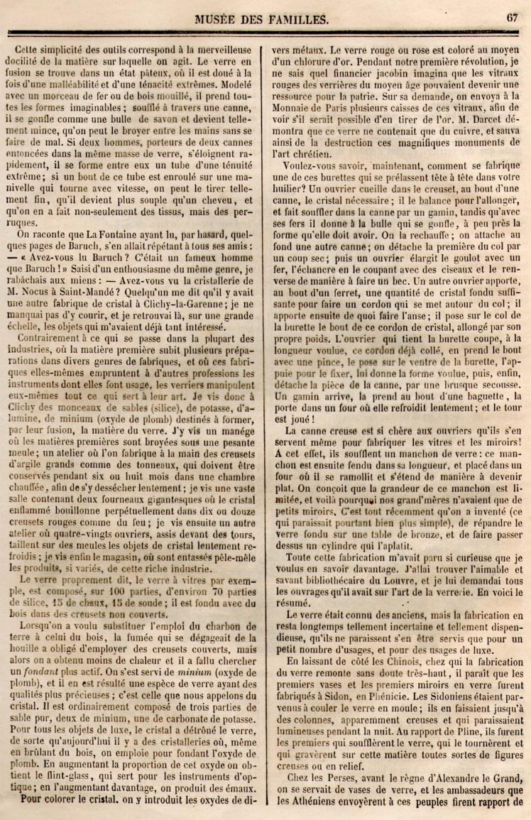 Hist.Verre.p67