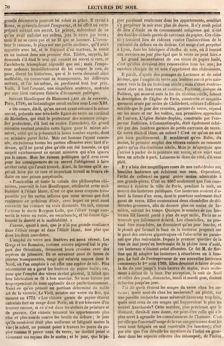 Hist.Verre.p70