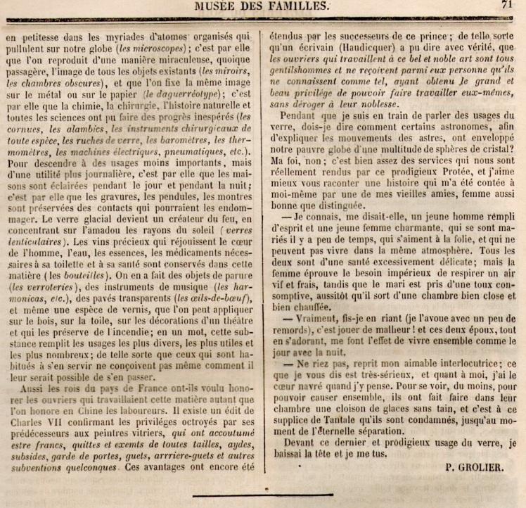 Hist.Verre.p71
