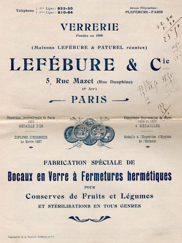 Lefebure1