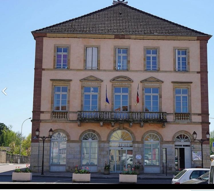 MairieVillersex.jpg