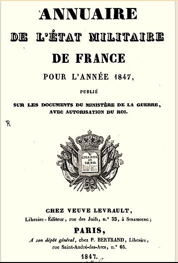 Séjourné. annuaire(1).jpg