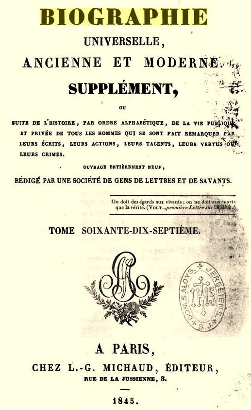 1845.1