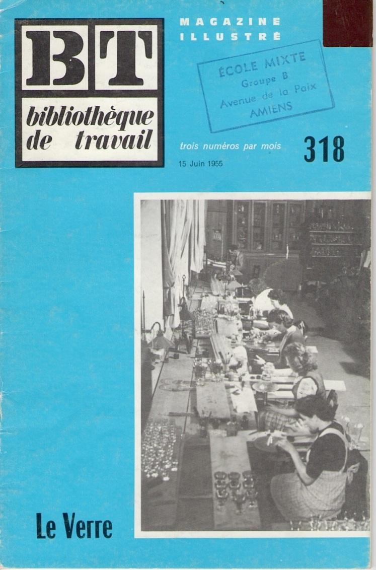 BT.348.0