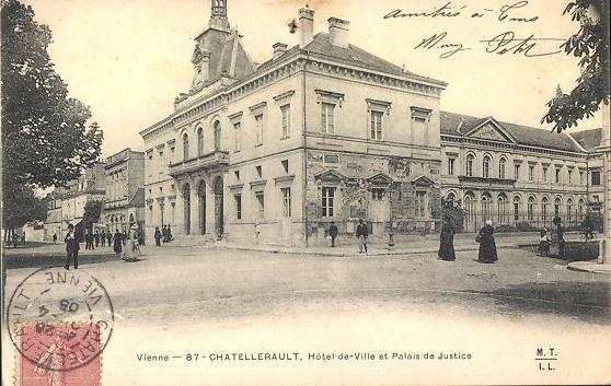 Chatellerault2.jpg