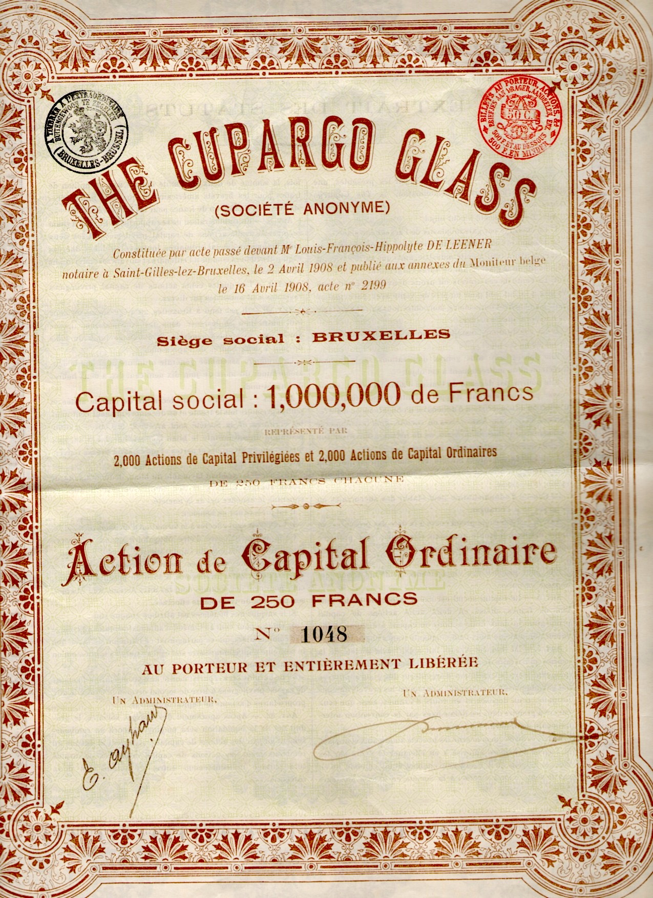 Cupargo1