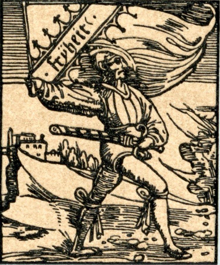 Freyheit_1525