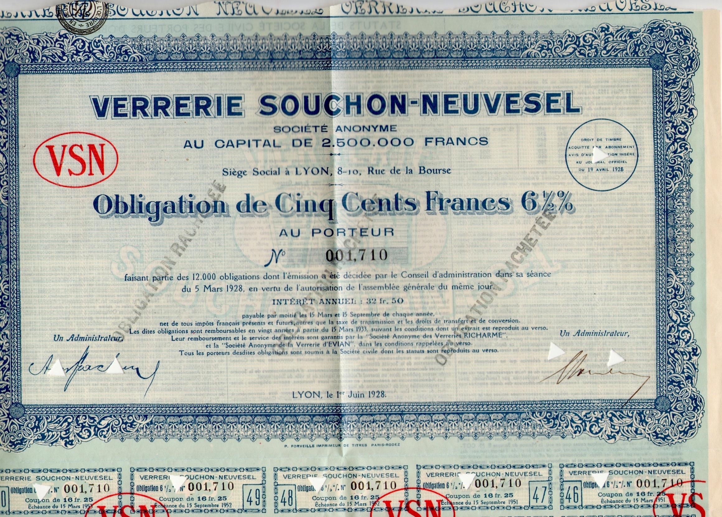 Souchon-Neuvesel.1