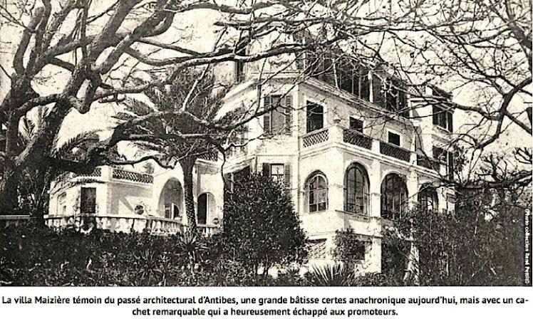 VillaMaiziere.jpg