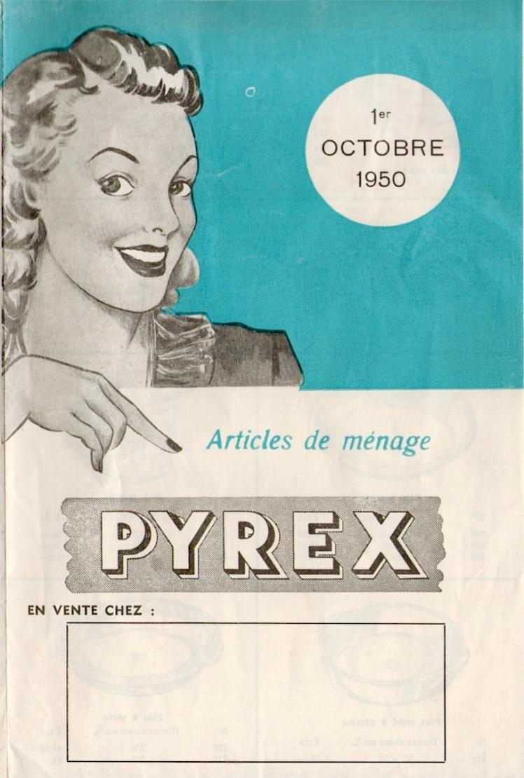 PYREX.1950.1