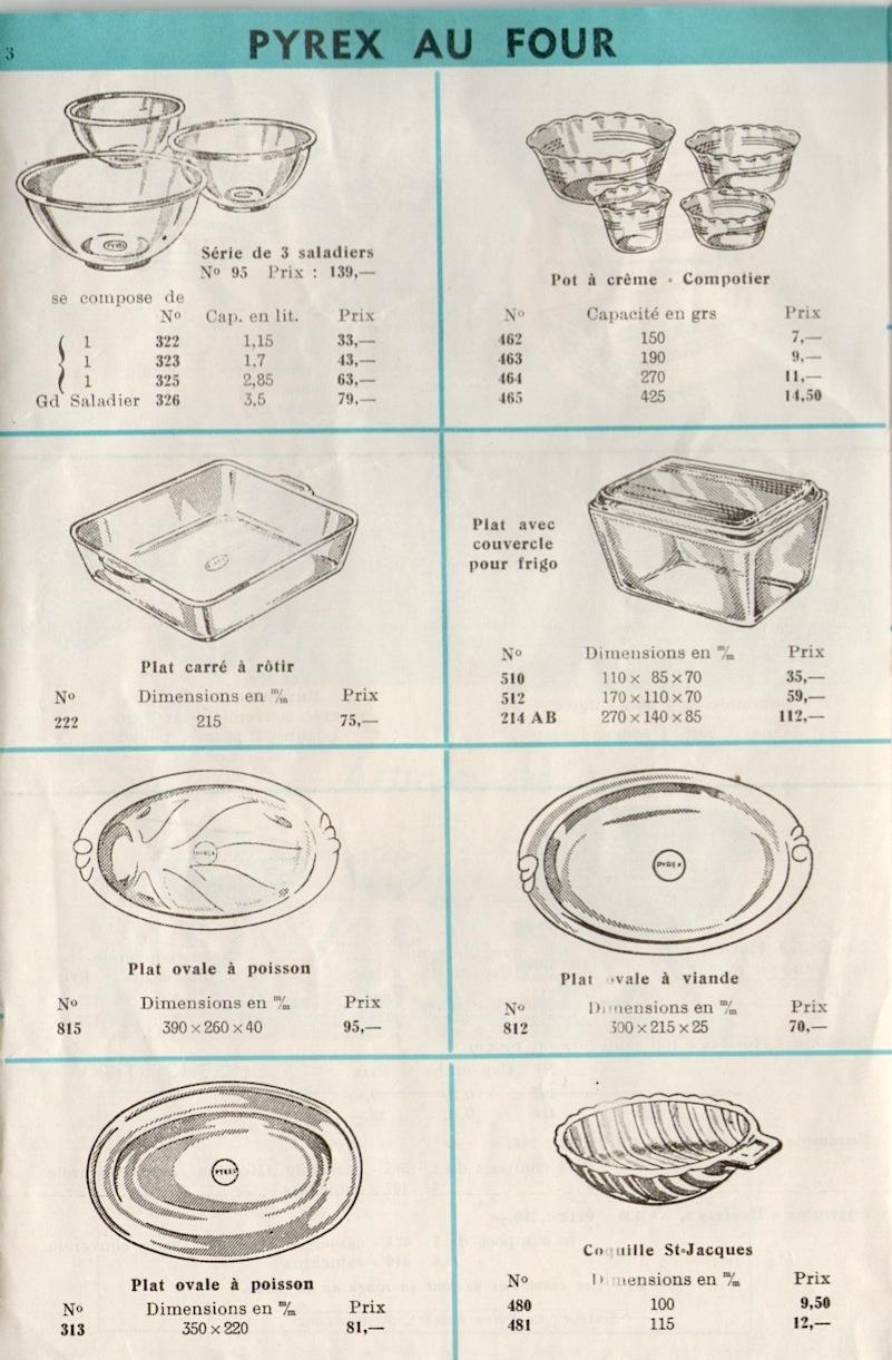 PYREX.1950.3