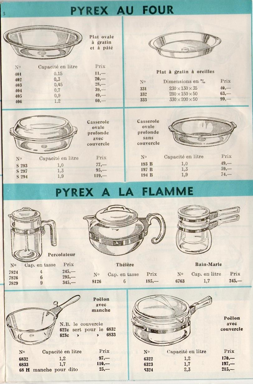 PYREX.1950.5