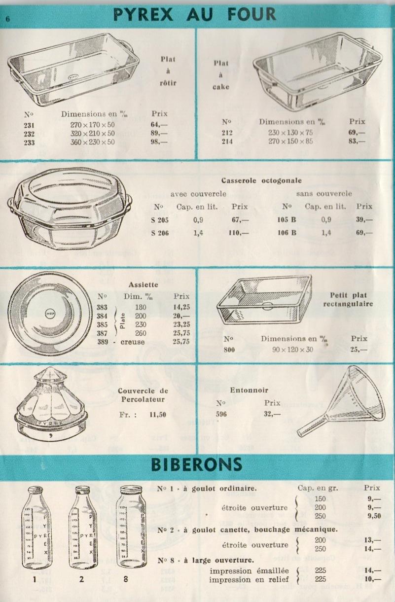 PYREX.1950.6
