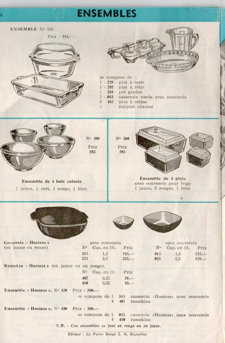 PYREX.1950.8