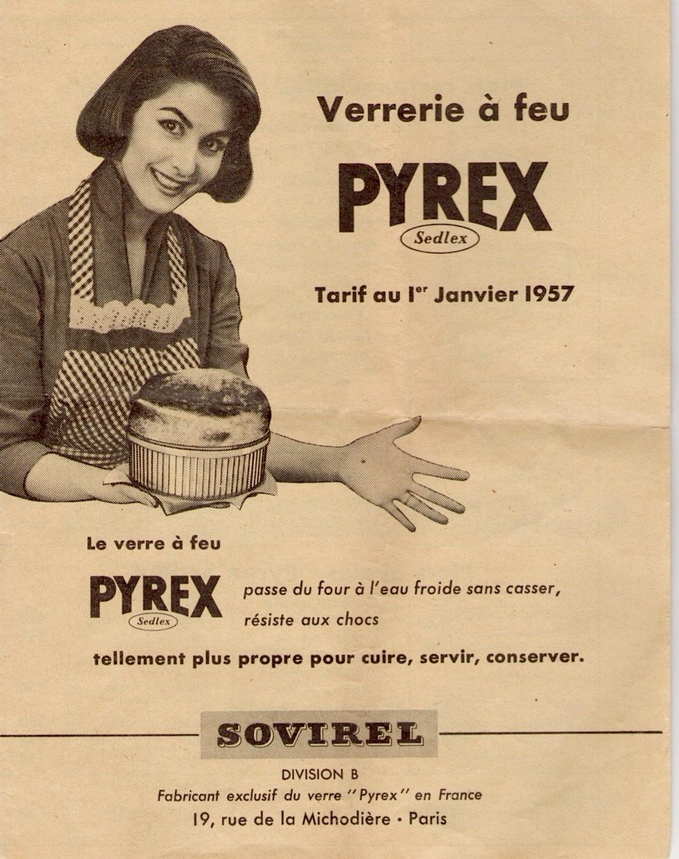 PYREX.1957.1