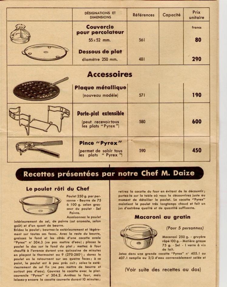 PYREX.1957.5