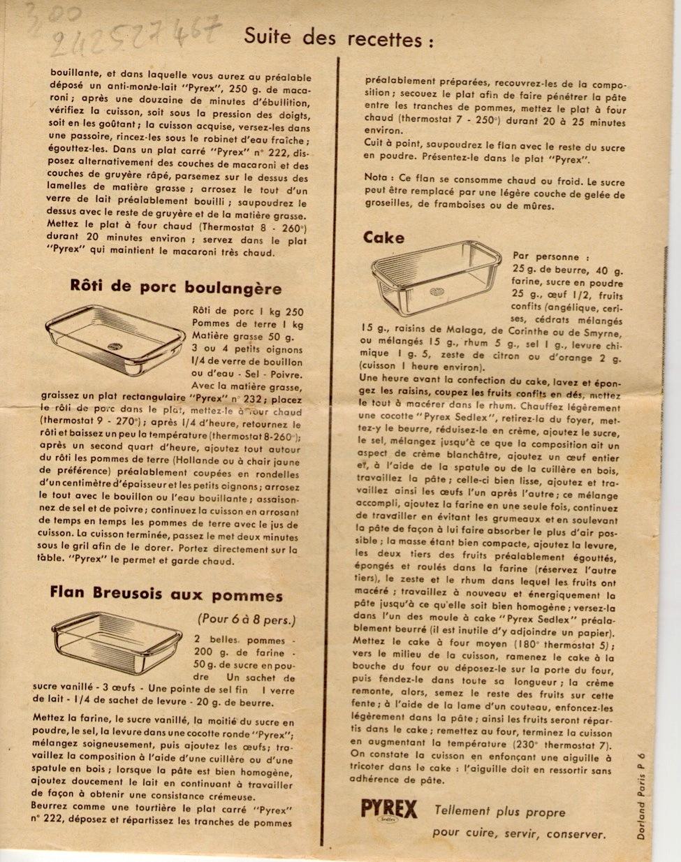 PYREX.1957.6
