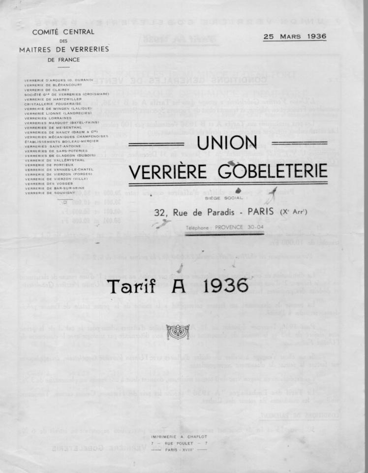 UVG.1936.1